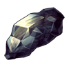 1901-dark-crystallized-tooth.png