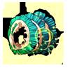 1902-aqua-magical-gills.png