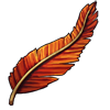 1910-topaz-feather.png