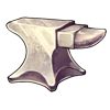 1912-silver-anvil.png