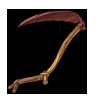 1934-wooden-scythe.png