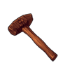 1945-wooden-hammer.png