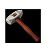 1947-steel-hammer.png