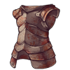 1962-rusted-plate-armour.png