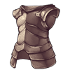 1963-iron-plate-armour.png