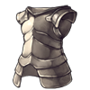 1964-steel-plate-armour.png
