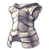 1965-silver-plate-armour.png