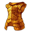 1966-gold-plate-armour.png