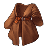 1967-simple-robes.png