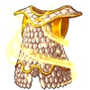 1976-light-serpent-scalemail.png