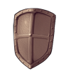 1980-iron-heater-shield.png
