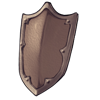 1984-iron-kite-shield.png