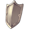 1985-steel-kite-shield.png