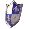 1986-silver-kite-shield.png