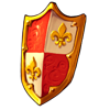 1987-gold-kite-shield.png