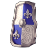 1989-silver-greatshield.png