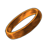 2013-bronze-ring.png