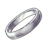 2014-silver-ring.png