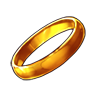 2015-gold-ring.png