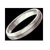 2016-platinum-ring.png
