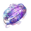 2017-enchanted-ring.png