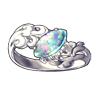 2023-opal-ring.png