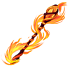 2029-wand-of-flame-sunder.png