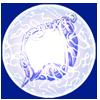 2042-defensive-stance-amulet.png