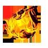 2049-hidden-flames-amulet.png