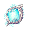 2057-frost-volley-amulet.png