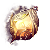2063-unstable-elements-amulet.png