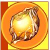 2065-fusion-bolt-amulet.png