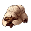2089-vanilla-bean-two-scoop-sloth.png