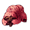 2090-strawberry-two-scoop-sloth.png