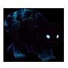 2093-squall-thundercat.png
