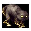 2094-lightning-thundercat.png