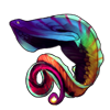 2100-rainbow-gulper-eel.png