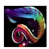 2100-rainbow-gulper-eel.png
