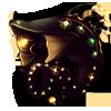 2101-lantern-gulper-eel.png