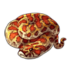 2103-natural-hognose.png