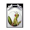 2112-mantis-box.png