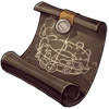 2120-tool-belt-blueprint.png