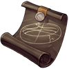 2121-bronze-ring-blueprint.png