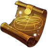 2123-gold-ring-blueprint.png