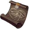2126-elemental-ring-blueprint.png