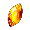 2137-weapon-crystal-fire.png