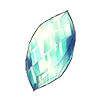 2141-weapon-crystal-lightning.png