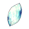 2144-weapon-crystal-frost.png