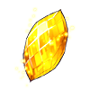 2150-weapon-crystal-light.png