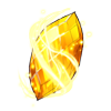2151-weapon-crystal-superior-light.png